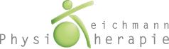 Physiotherapie Martin Teichmann